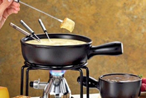 Как приготовить филе куриной грудки чтобы была мягкая и сочная
