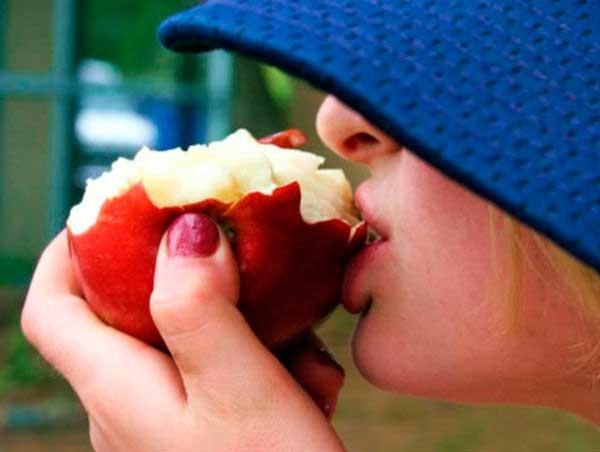 диета по группе крови расписанная по дням