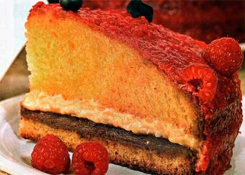 Заказ торта спб торт неженка торт на