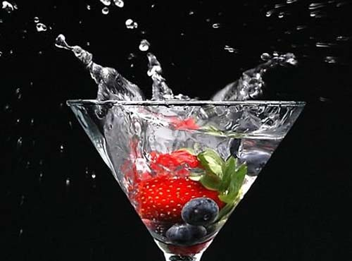 http://povarusha.ru/foto/martini-kakoj.jpg
