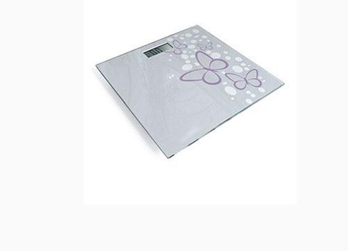 Как работают весы с анализатором массы тела - 01b
