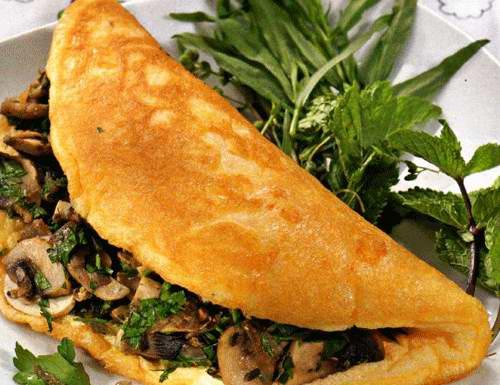 мировые блюда фото