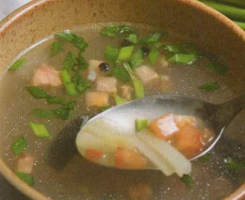 маринованный сом с уксусом рецепт с фото