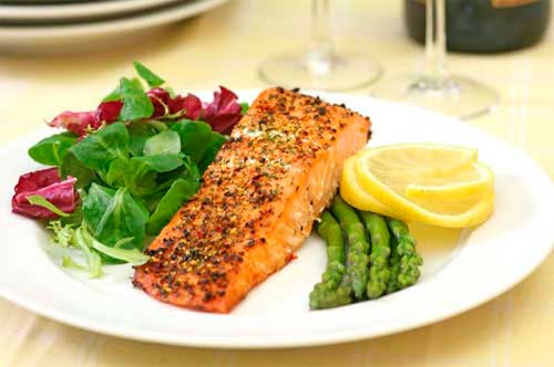 диета система минус 60 скачать